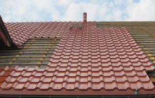 blachodachówka-prima-de-lux-na-dachu