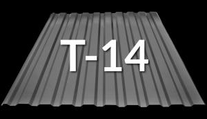 blacha-trapezowa-t-14