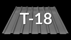 blacha-trapezowa-t-18