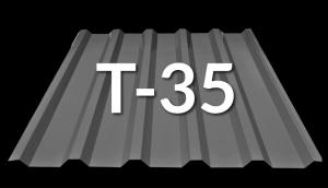 blacha-trapezowa-t-35