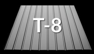 blacha-trapezowa-t-8