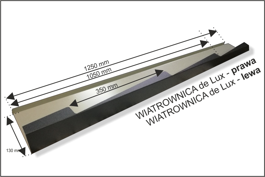 wiatrownica-de-lux