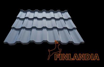 blachodachowka-finlandia