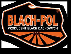 BLACH-POL Logo